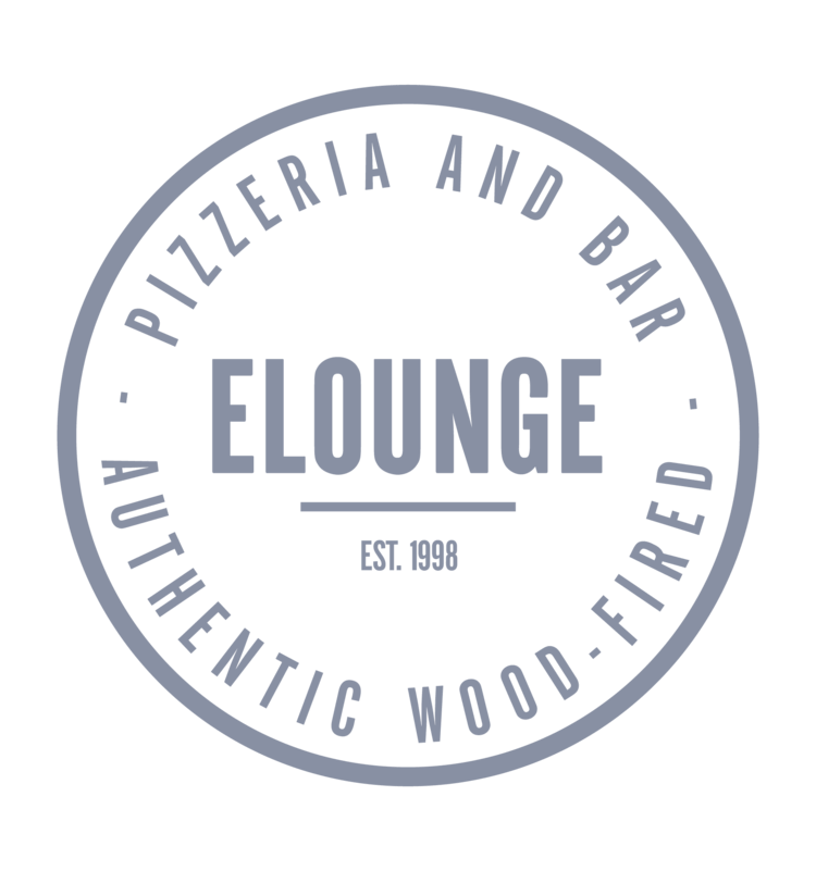 Elounge Pizza Bar
